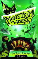 Monstrum House