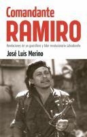 Comandante Ramiro