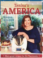 Tenina's America