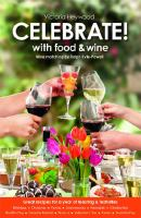 Celebrate! With Food & Wine
