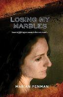 Losing My Marbles