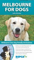 Melbourne for Dogs