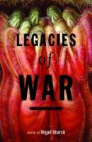 Legacies of War