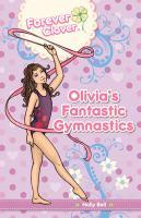 Olivia's Fantastic Gymnastics
