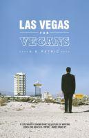 Las  Vegas for Vegans