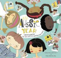 An Aussie Year