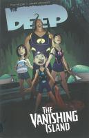 The Deep 2. The Vanishing
