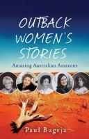 Outback Women