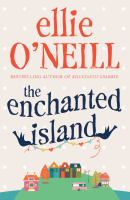 Enchanted Island