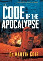 The Code of the Apocalypse