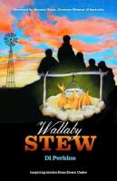 Wallaby Stew