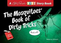 The Mosquitoes' Book of Dirty Tricks