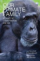 Our Primate Family