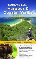 Sydney's Best Harbour & Coastal Walks
