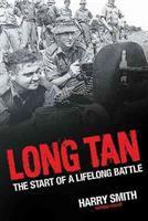 Long Tan