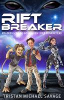 Rift Breaker