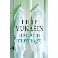 Modern Marriage