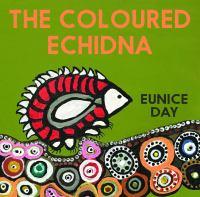 The Coloured Echidna