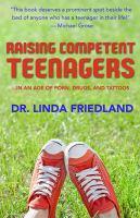 Raising Competent Teenagers