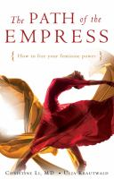 Path of the Empress