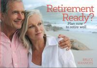 Retirement Ready?
