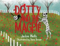 Dotty and the Magpie