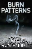 Burn Patterns