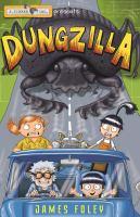Dungzilla
