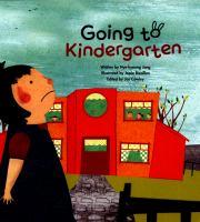 Going to Kindergarten