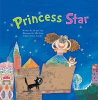 Princess Star