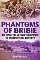 Phantoms of Bribie