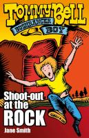 Shoot-out at the Rock