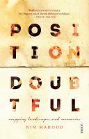 Position Doubtful