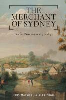 The Merchant of Sydney