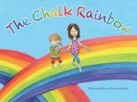 The Chalk Rainbow