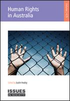Human Rights in Australia