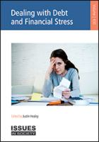 Dealing With Debt and Financial Stress