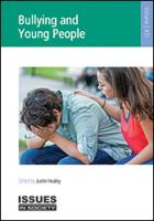 Bullying and Young People