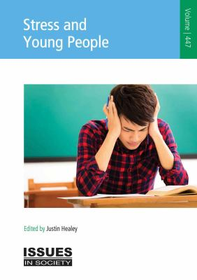 Stress and Young People