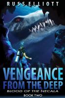 Vengeance From the Deep