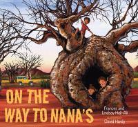 On the Way to Nana's