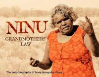 Ninu Grandmother's Law