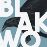 Blakwork