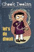 Let's Do Diwali!