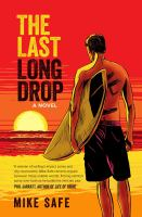 The Last Long Drop