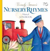 Wendy Straw's Nursery Rhymes