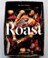 Roast: the New Classics