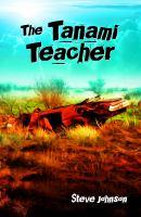 The Tanami Teacher