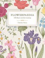 Flowerpaedia