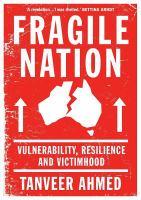 Fragile Nation